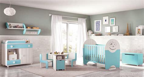 chambres de bébé chambre de bébé complete small et colorée glicerio