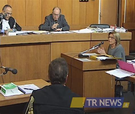 Ufficio Registro Lecce by Via Brenta Poli Bortone Indagata Per Peculato Telerama News