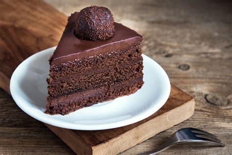 gluten  chocolate layer cake  dr oz show
