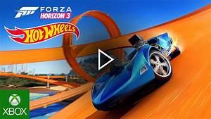 Forza Horizon 3 For Xbox One And Windows 10 Xbox