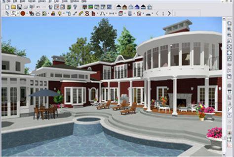 building design software programs