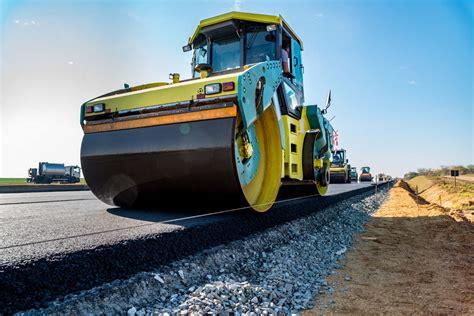 top tips  hiring  independent asphalt paving company