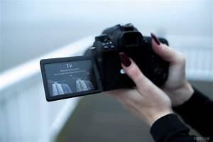 Blendenzahl Berechnen : kamera einstellungen verstehen bessere fotos f r blogger ~ Themetempest.com Abrechnung