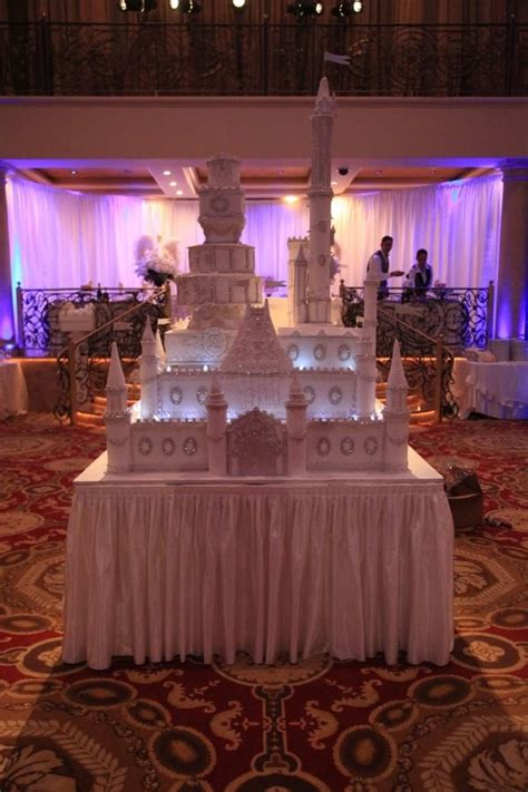 castle wedding cake castle wedding cake cake artistry