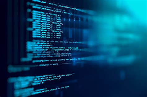 Information Technology Something New? - Myupdate ...