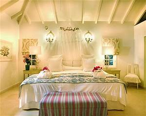 all inclusive honeymoons to st barts getting married on With st barts all inclusive resorts honeymoon