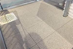 Bodenplatten Balkon Kunststoff : ausstattungsberatung der erste tag unser weberhaus generation5 0 ~ Sanjose-hotels-ca.com Haus und Dekorationen