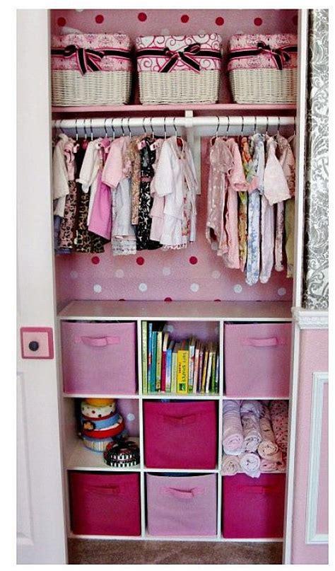 clever kids room storage ideas home design garden