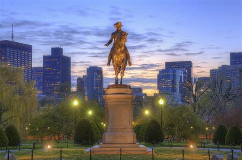 boston photo gallery fodors travel