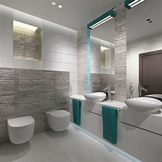 Badezimmer Design Badgestaltung : Bad Fliesen Ideen Badgestaltung ...