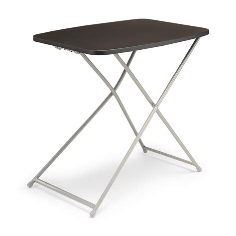 Cosco Folding Chairs Kmart by Cosco Home And Office Products Adjustable Folding Table