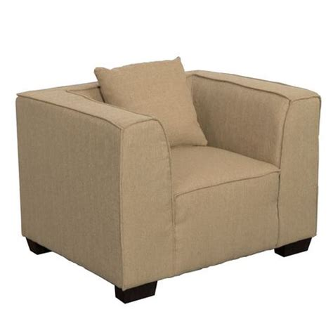 walmartca sectional sofa corliving lida beige fabric 4 sectional sofa and