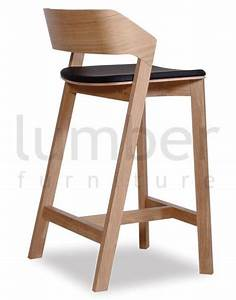 bar stools melbourne lumber furniture With home bar furniture in melbourne