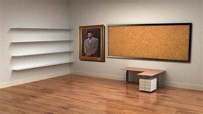 Desktop Office Backgrounds Kramer Funny Offices Workers