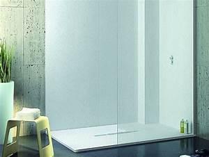 Dusche In Der Küche : wandverkleidung dusche duschwandverkleidung wandpaneelen f r die schnelle duschrenovation ~ Watch28wear.com Haus und Dekorationen
