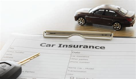 75% discount on od premium cashless claims at network garages.car insurance is designed to offer protection against any financial loss arising due to accident, whether it be with another vehicle or against any. How to buy car insurance - Chicago Tribune