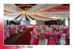 Naledi and Zinto's Wedding