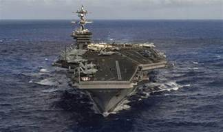 japanese style home plans korea tension japanese navy plans exercises with us