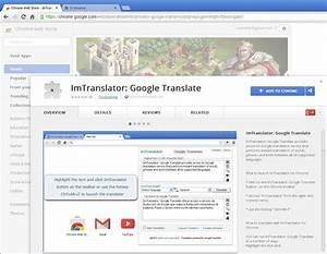 google translate german english pdf developersboutique With german to english document translation online