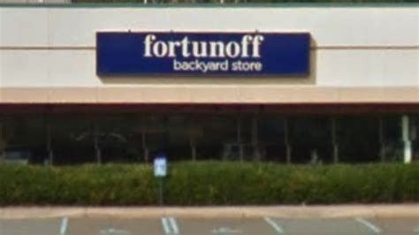 Fortunoff Backyard Store  Home Decor  Melville, Ny