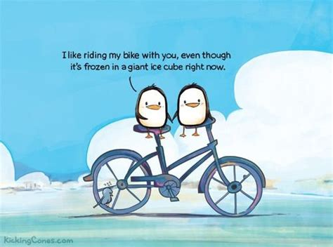 bike riding couples quotes quotesgram