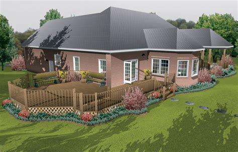 dessiner sa cuisine en 3d gratuitement construire sa maison en ligne gratuitement construire ma