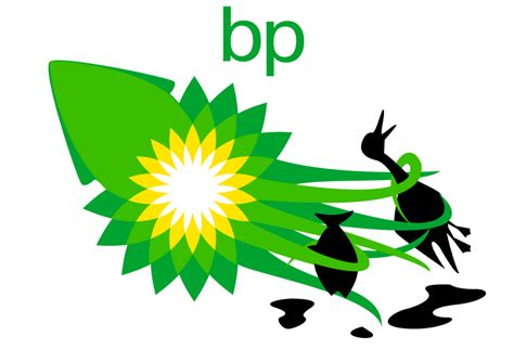 The New Bp Squid Logo By Makojuice On Deviantart