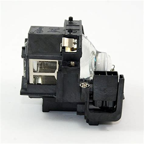 epson elplp42 replacement projector l for powerlite