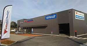 Citroen Rennes Nord : une nouvelle agence apa carmoine saint gr goire auto moto magazine ~ Gottalentnigeria.com Avis de Voitures
