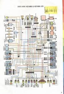 Y7zr Engine Diagram Pdf Di 2020