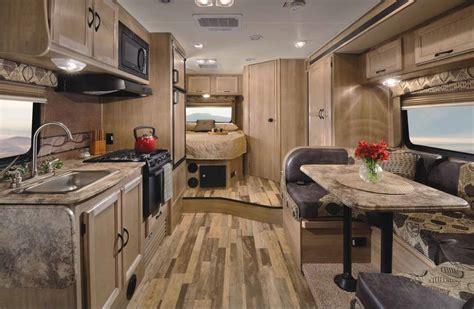 motor home interior class c motorhome interiors with original pictures fakrub com