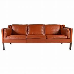 Sofa In Cognac : cognac leather sofa cognac leather sofa epic as chaise lounge for with thesofa ~ Indierocktalk.com Haus und Dekorationen