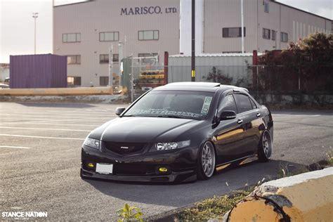 sitting   stancenation form function
