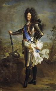 Louis 14 : author branding la fran aise the sun king my lady 39 s closet ~ Orissabook.com Haus und Dekorationen