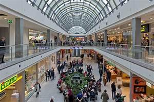 Oez München öffnungszeiten : dus cityguides einkaufsm glichkeiten ~ Orissabook.com Haus und Dekorationen