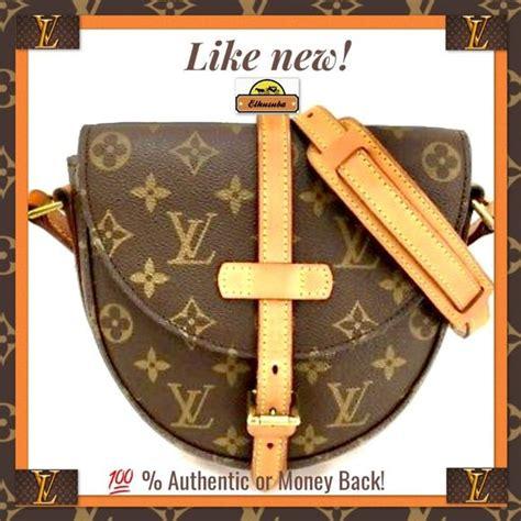louis vuitton crossbody bag shoulder bag monogram louis vuitton crossbody bag louis vuitton