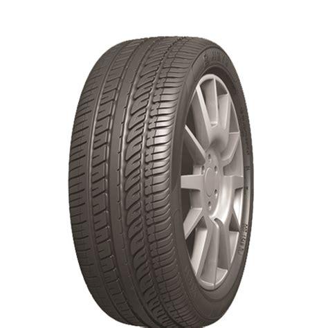Car Tyres Yu61-ssawheel
