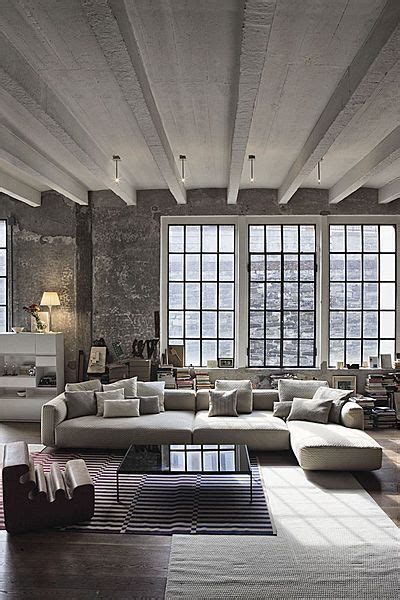 simple loft style home plans placement decoraci 211 n industrial vs decoraci 211 n vintage lazareno estudio