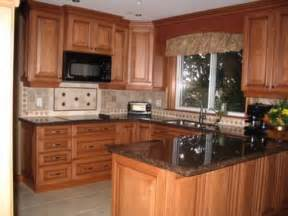 kitchen cabinets painting ideas painting kitchen cabinets ideas photos kitchentoday