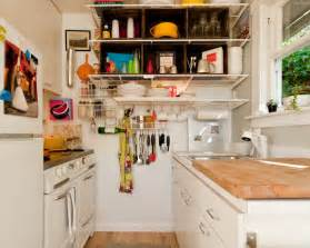 small kitchen storage ideas smart ways to organize a small kitchen 10 clever tips