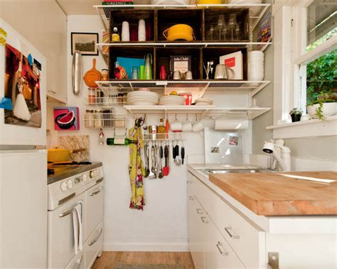 organized kitchen ideas smart ways to organize a small kitchen 10 clever tips