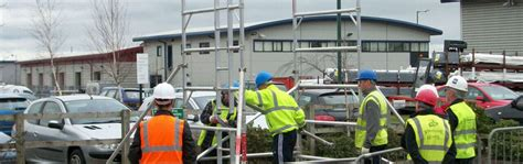 training courses health safety mep hire tool hire