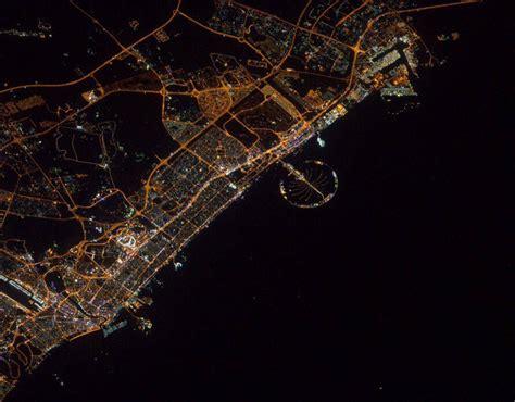 dubai stunning views   pictures pics