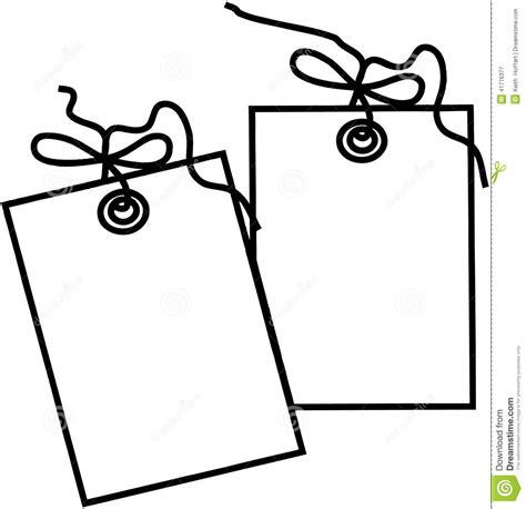 gift tag clipart gift tag clipart clipart suggest