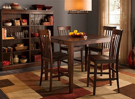 raymour and flanigan kitchen islands raymour and flanigan small kitchen sets wow 7629