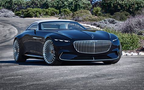 mercedes maybach  cabriolet price mercedes car hd
