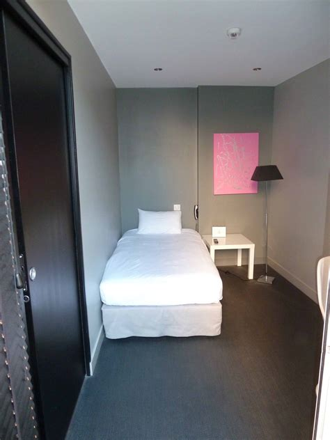 reservation chambre hôtel réservation de chambres chambre d 39 hôtel handicapé