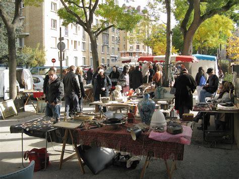 porte de vanves flea market file vanves 024 jpg wikimedia commons