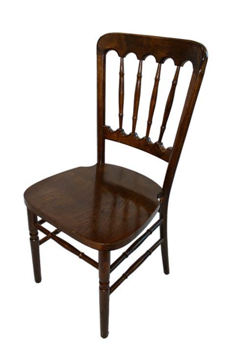discount versailles chairs cheap prices mahogany chiavari