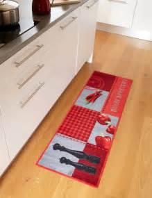 tapis de sol cuisine moderne tapis de sol cuisine moderne maison design bahbe com
